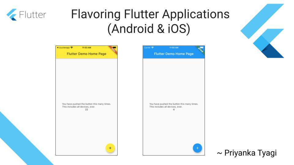 header-flutter-flavors