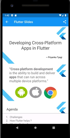 Flutter-Native-Android2