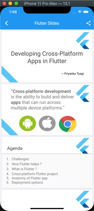 Flutter-Native-iOS2