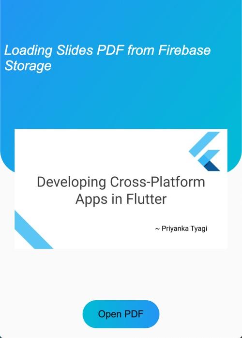 Flutter-Web1